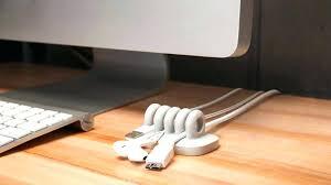 cable management for desk desk under desk cable management tray desk cable management for attractive property