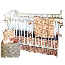 alex baby bedding