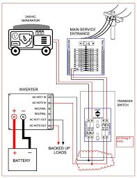 30 amp generator plug wiring diagram beautiful westerbeke generator Kohler Generator Wiring Diagram 30 amp generator plug wiring diagram beautiful westerbeke generator