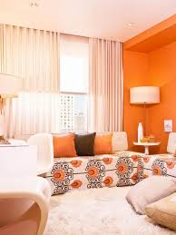 Modern Color Combination For Living Room Two Colour Combination For Living Room Lezagavincom