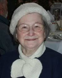 Contributions to the tribute of Mary Therese Carpenter | Garden Hil...