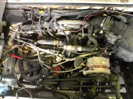 84 vw vanagon im having an online diagram engine compartment full size image