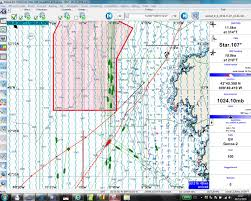 essays sitesalive cape finistere traffic separation zone great american iv is the red boat heading southwest