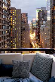 luxury apartments in new york. luxury condos \u0026 penthouses for sale upper east side, nyc   ues apartments - manhattan house in new york