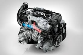 2018 volvo manual transmission.  2018 in some parts around the globe model can also come with several other  engine options which include 16liter gtdi fourcylinder engine  for 2018 volvo manual transmission