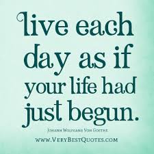 Live Life Quotes Best Download Live Life Quotes Ryancowan Quotes