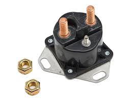 ford mustang oem starter relay solenoid sw1951c 85 93 5 0l ford oem starter relay solenoid 85 93 5 0l