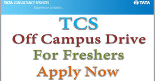 GATE General Aptitude Questions             StudyChaCha Scribd Written paper of tcs