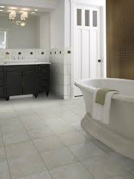 Bathroom Floor Cabinets Cabinets Bathroom Floor Cabinets Bathroom Floor Cabinets Argos