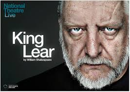 essays and diversions the madness of king lear the madness of king lear