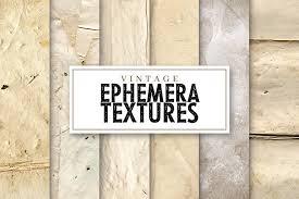 Download Paper Old Paper Textures Free Download Smilypixel