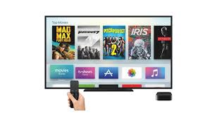 tv now. apple tv now has live broadcasts so cord cutters don\u0027t have to compromise tv