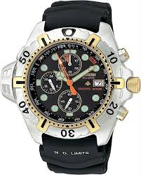 best watches at affordable price store your ultimate citizen men s eco drive aqualand chronograph solar chrono aqua bj2004 08e