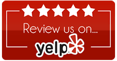 yelp reviews icon. Exellent Reviews Yelpiconadmin20180306T1718430000 In Yelp Reviews Icon O