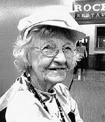 PEGGY CURRAN Obituary (2014) - Tacoma, WA - News Tribune (Tacoma)