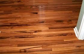 best vinyl plank flooring reviews eagle allure waterproof hand review menards laminate luxury