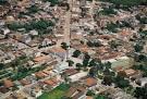 imagem de S%C3%A3o+Tiago+Minas+Gerais n-15