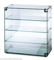 office display cases. Countertop Glass Display Case/Ambient Food Cake Cabinet Office Cases