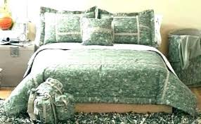 Camo Bedroom Sets Army Camo Bedding Sets Bed Sets Bedding Sets Twin ...