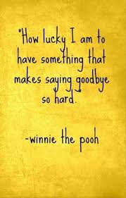 Christopher Robin Quotes Gorgeous 48 Quotes Of The Day Quotes Daily LOL Pics