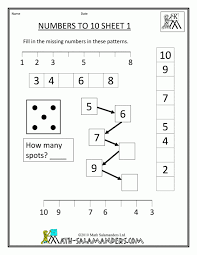 Wonderful Custom Math Worksheets Ideas - Worksheet Mathematics ...