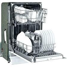 spt countertop dishwasher white dishwasher dishwasher silver image of home depot dishwasher with delay start spt spt countertop dishwasher