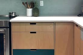 quartz kitchen countertops quartz kitchen durable kitchen flooring glazed porcelain tile quartz kitchen countertops in