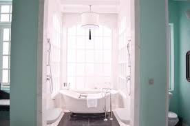 jw marriott phu quoc emerald bay resort spa full size tub double