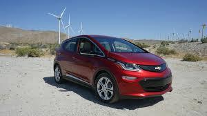 Hybrid Rebates Plan To Boost Electric Vehicle Rebates To 3 Billion Is Scrapped