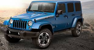 2018 jeep wrangler spy picture