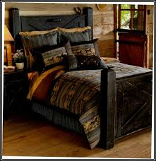 boys black bedroom furniture. boys bedroom furniture black photo 15 s
