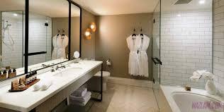 medium images of high end bathroom suites high end bathroom sink high end bathroom faucet brands