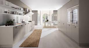 antis kitchen furniture euromobil design euromobil. telea kitchen chicago image antis furniture euromobil design