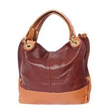 italian leather handbags florence italy
