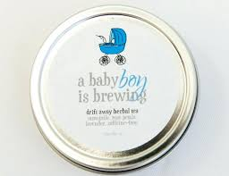 baby shower giveaways a baby boy is brewing baby shower favour baby shower favors diy baby shower decoration items india