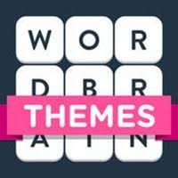 Wordbrain Themes Answers For All Levels Appcheating
