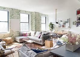 zodiac home style 1