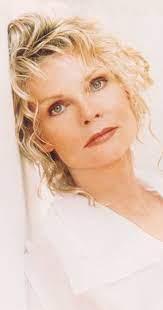 Cathy Lee Crosby - IMDb