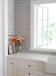 beautiful collection of kitchen tiles ideas pictures in london