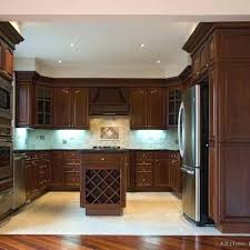 kitchen cabinets wood colors. Interesting Cabinets Kitchen Cabinet Wood Colors New What Paint Color Goes  With Light Oak Cabinets Inside Kitchen Cabinets Wood Colors 0