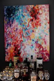 Diy Paint Ideas Best 20 Diy Painting Ideas On Pinterest Fake Cactus Stone