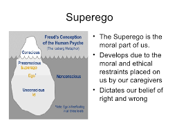 psychoanalytic criticism 15