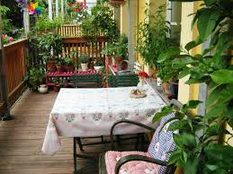 small balcony furniture ideas. Small Balcony Decorating Ideas With Plans Furniture