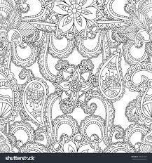 Royalty Free Coloring Pages Inspirationa Royalty Free Coloring Pages