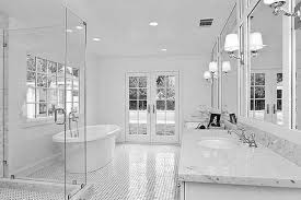 extraordinary black and white bathroom. White Bathroom Tiles. Fascinating Flooring 21 Phenomenal Tile Photo Design Ideas Tiles Black Extraordinary And E