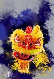 Ironman wallpaper, marvel iron man digital wallpaper, marvel comics. Barongsai Chinese Lion Dance Lion Dance Dragon Dance