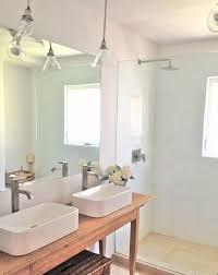 hanging bathroom light fixtures. Gallery Of 30 Beautiful Hanging Bathroom Light Fixtures Pictures N