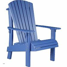 recycled plastic adirondack chairs. Plastic Chairs Outdoor Awesome Luxcraft Royal Recycled Adirondack Chair Hd Wallpaper Pictures