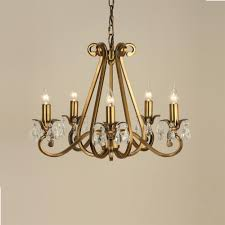full size of lighting exquisite antique brass chandeliers 3 intul1p5b l antique brass chandeliers uk intul1p5b