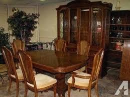 thomasville dining sets post thomasville dining furniture